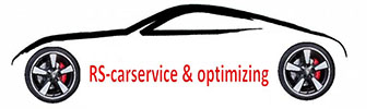 RS Carservice and Optimizing