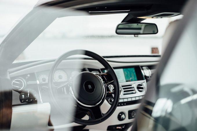 Is een leaseauto voordelig voor jou?