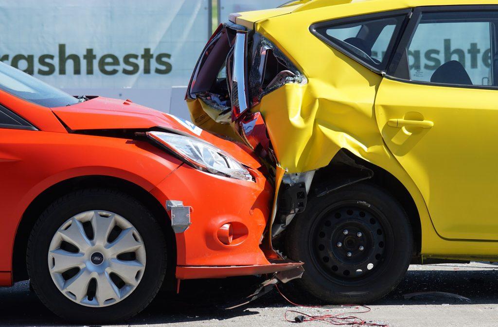 verzekering auto tips