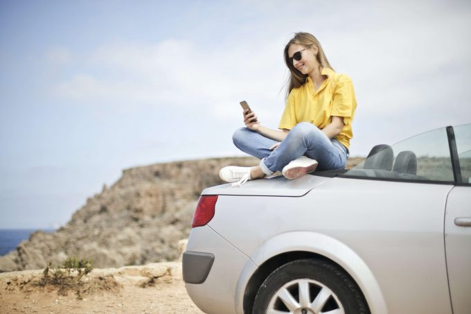 autoverzekering zonder check